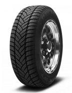 Opony Dunlop Grandtrek WTM3 265/55 R19 109H