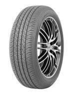Opony Dunlop SP Sport 270 225/55 R17 97W
