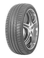 Opony Dunlop SP Sport Maxx GT 245/40 R19 98Y