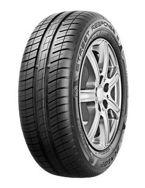 Opony Dunlop SP Streetresponse 2 195/65 R15 91T
