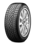 Opony Dunlop SP Winter Sport 3D 255/50 R19 107H