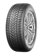 Opony Dunlop SP Winter Sport 5 SUV 235/65 R17 108V