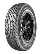 Opony Federal Couragia XUV 205/70 R15 96H