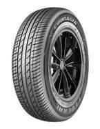 Opony Federal Couragia XUV 245/60 R18 105H