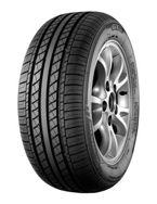 Opony GT Radial Champiro VP1 205/60 R15 91H