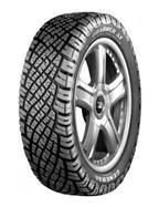 Opony General Grabber AT 265/70 R15 112S