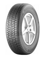 Opony Gislaved Euro Frost 6 225/65 R17 106H