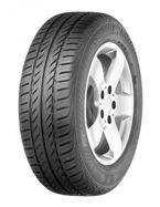 Opony Gislaved Urban Speed 165/70 R14 81T
