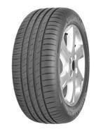 Opony Goodyear EfficientGrip Performance 205/50 R17 89V