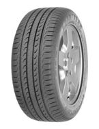 Opony Goodyear EfficientGrip SUV 285/45 R22 114H