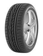 Opony Goodyear Excellence 225/55 R17 97W