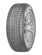 Opony Goodyear UltraGrip Performance G1 SUV 255/55 R18 109H