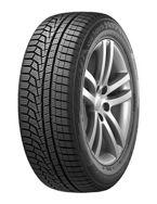 Opony Hankook Winter I*Cept Evo2 SUV W320A 275/45 R20 110W