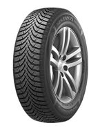 Opony Hankook Winter I*Cept RS2 W452 135/80 R13 70T
