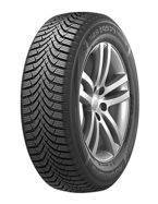 Opony Hankook Winter I*Cept RS2 W452 195/65 R15 91H