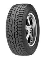 Opony Hankook Winter I*Pike RW11 215/60 R17 96T