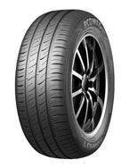 Opony Kumho Ecowing ES01 KH27 195/65 R15 91T