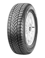 Opony Maxxis MA-SW Victra Snow SUV 205/70 R15 96H