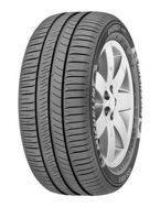 Opony Michelin Energy Saver 205/55 R16 91W