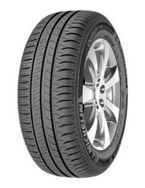Opony Michelin Energy Saver+ 205/55 R16 94H