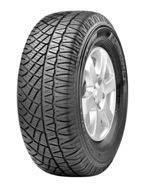 Opony Michelin Latitude Cross 215/70 R16 104H