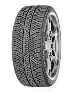 Opony Michelin Pilot Alpin PA4 245/45 R18 100V