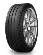 Opony Michelin Pilot Sport Cup 2 325/30 R21 108Y