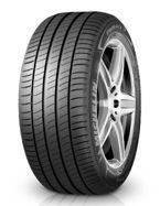 Opony Michelin Primacy 3 215/55 R17 94V