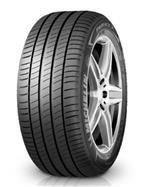 Opony Michelin Primacy 3 225/50 R17 94V