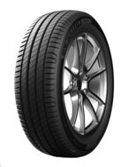 Opony Michelin Primacy 4 195/55 R16 91V
