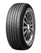 Opony Nexen N'Blue HD PLUS 185/65 R14 86H