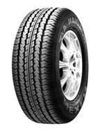 Opony Nexen Roadian AT 205/70 R15 104/102T