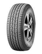 Opony Nexen Roadian HTX RH5 265/65 R18 114S
