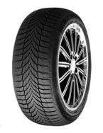Opony Nexen Winguard Sport 2 235/50 R18 101V