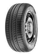 Opony Pirelli Cinturato P1 Verde 225/50 R17 98V