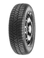 Opony Pirelli Winter SnowControl Serie 3 195/65 R15 91H