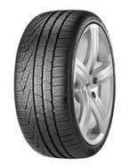 Opony Pirelli Winter SottoZero Serie II 205/55 R17 91H