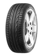 Opony Semperit Speed - Life 2 225/50 R17 98V