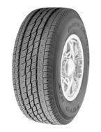 Opony Toyo Open Country H/T 215/65 R16 98H
