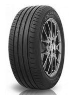 Opony Toyo Proxes CF2 215/55 R16 93W