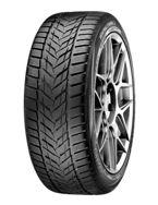Opony Vredestein Wintrac Xtreme S 205/50 R17 93H