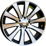 FELGI 18'' 5X114.3 HONDA ACCORD CIVIC ZIMA 2017