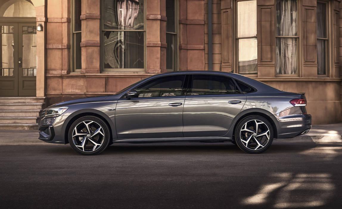 FELGI 17'' 5X100 do: VW POLO VENTO GOLF III IV