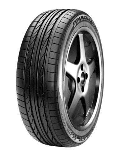 Opony Bridgestone Dueler H/P Sport 235/45 R19 95V