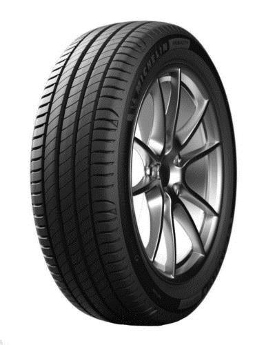 Opony Michelin Primacy 4 205/50 R17 93H