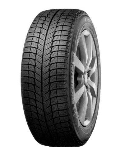 Opony Michelin X-ICE XI3 205/60 R16 96H