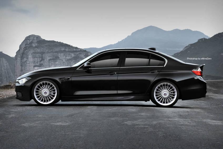 FELGI 17'' 5X120 BMW 1 E87 F20 E36 E90 F30 5 E60 X