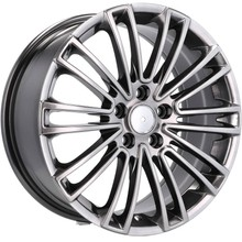 DISKY 16'' 5x108 FORD FOCUS MONDEO 3 4 5 BMAX SMAX