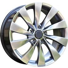 DISKY 17'' 5x112 VW GOLF 5 6 7 TIGUAN TOURAN I II