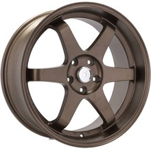 DISKY 19' 5X114,3 HONDA CIVIC ACCORD INFINITI QX70